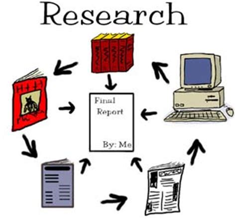 50 Interesting Sports Research Paper Topics for College